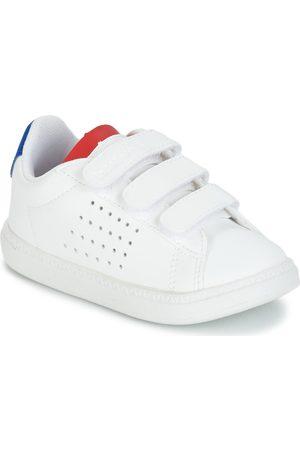 Le Coq Sportif Zapatillas COURTSET INF para niño