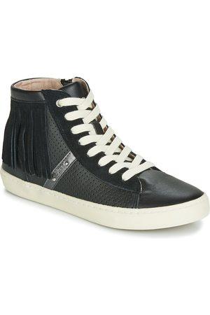 Geox Zapatillas altas J KILWI GIRL para niña