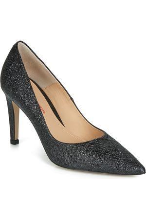 Perlato Zapatos de tacón MONNA para mujer