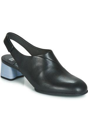 Camper Zapatos de tacón TWSS para mujer