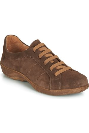Casual Attitude Zapatos Hombre JALIYAFE para hombre