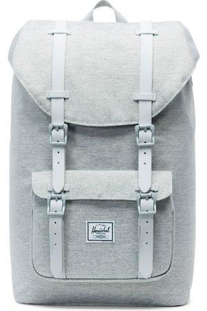 Herschel Little America Mid-Volume Backpack Backpack gris