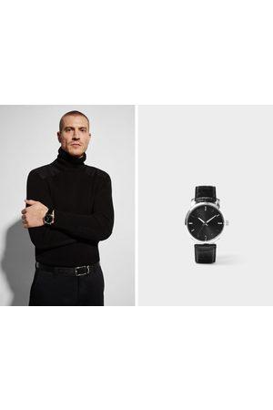 06872a0a7 Bisuteria de hombre Zara online. ¡Compara 101 productos y compra!