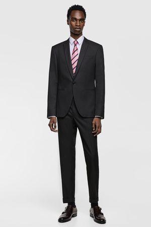 f8953fcaa81c7 Pantalones De Traje de hombre marcas ¡Compara 1.490 productos y ...