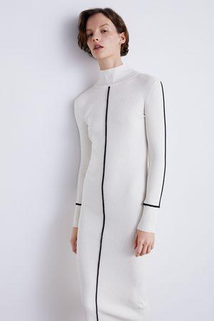 f018384ceea Vestidos De 155 Y ¡compara Ahora Punto Zara Compra Productos Mujer  jqzVGSpUML