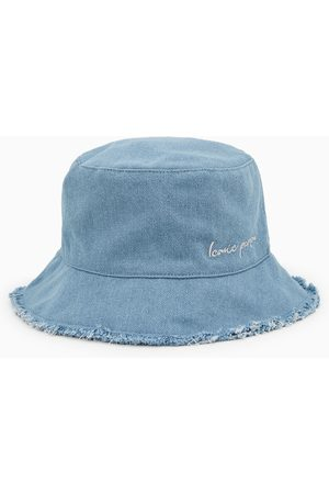 Gorros de niños sombreros invierno ¡Compara 1.731 productos y compra ... 371a069d65f
