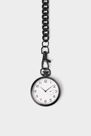 da65d04bc Relojes de hombre Zara online. ¡Compara 2 productos y compra!