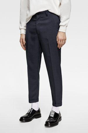 ¡compara Y Compra Zara De 2 Online Productos Hombre 283 Ropa Ahora wT7Iq1HI 45799dd89b7b