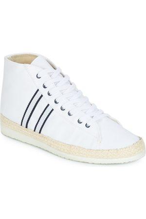 Ippon Vintage Zapatillas altas BAD HYLTON para mujer