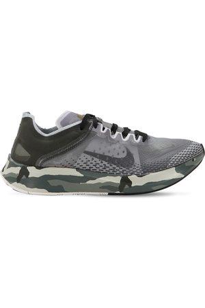 967d14cf54ac Zapatillas Deportivas de hombre Nike verano ¡Compara 3.786 productos ...