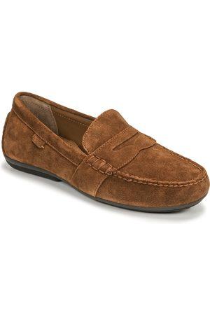 Ralph Lauren Hombre Calzado formal - Mocasines REYNOLD para hombre