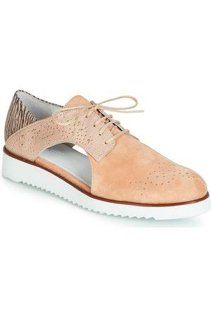 Regard Zapatos Mujer RIXULO V1 VEL ROSE para mujer