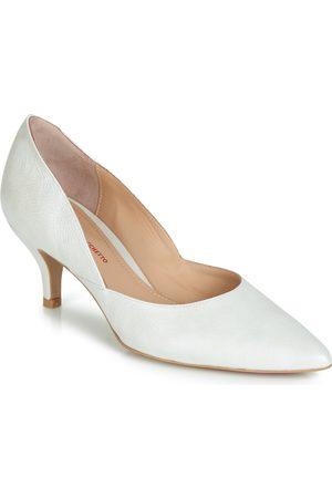 Perlato Zapatos de tacón MOLI para mujer