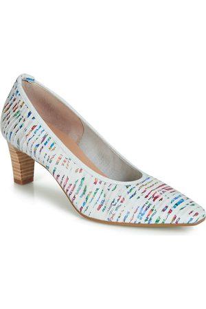 Perlato Zapatos de tacón MORTY para mujer
