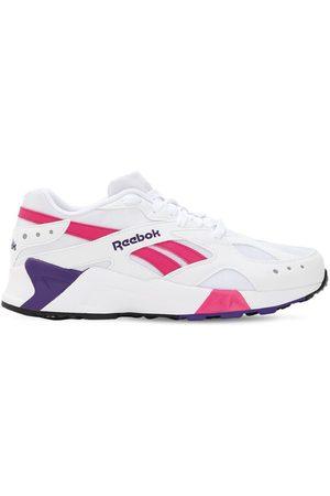 "Reebok   Hombre Sneakers ""aztrek Og"" /bright 10.5"