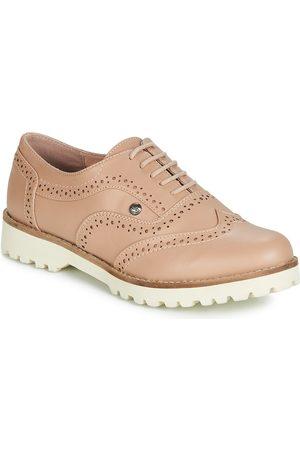 LES PETITES BOMBES Zapatos Mujer GISELE para mujer