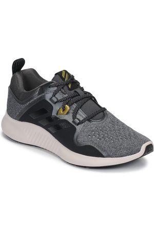 adidas Zapatillas de running EDGEBOUNCE W para mujer