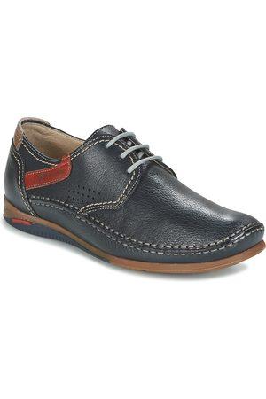 Fluchos Zapatos Hombre CATAMARAN para hombre