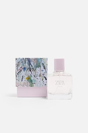 100ml Orchid Edition 100ml Limited Limited Edition Orchid 100ml Orchid Limited Y6gbf7y