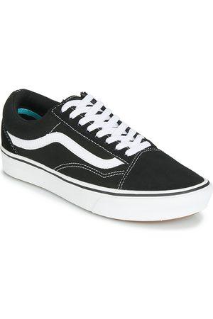 Zapatos de mujer Vans tiendas online ¡Compara 1.615 productos y ... 506d8891aa3