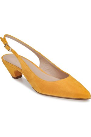Fericelli Zapatos de tacón JEYONCE para mujer