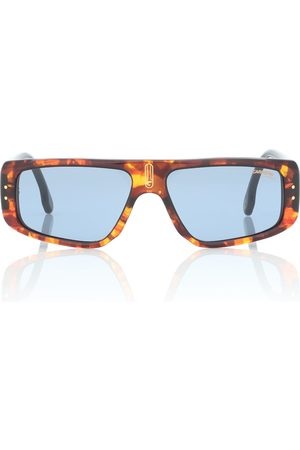 Givenchy Gafas de sol cuadradas