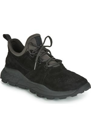 Timberland Zapatillas BROOKLYN LACE OXFORD para hombre