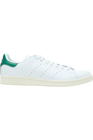 adidas Sneakers & Deportivas