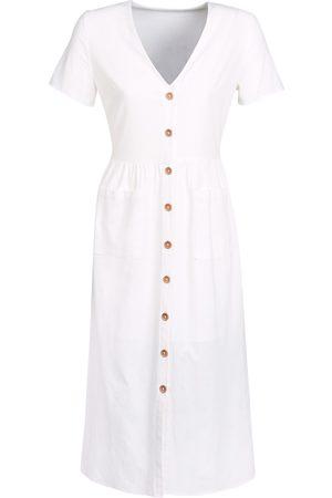 Betty London Vestido largo KIGAGE para mujer
