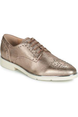 JB Martin Zapatos Mujer PRETTYS para mujer