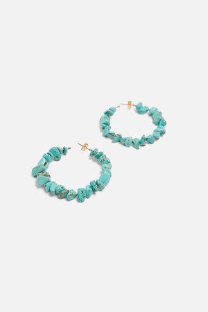 e49e2f27ee60 Bisuteria de mujer Zara online. ¡Compara 175 productos y compra!