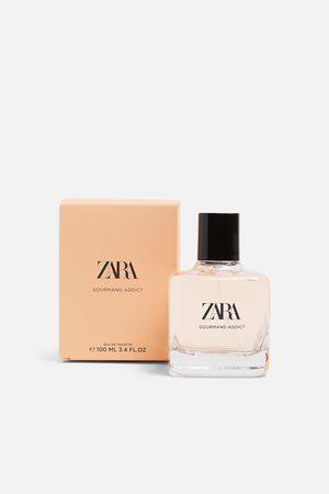 Zara Mujer Perfumes - Gourmand addict 100ml