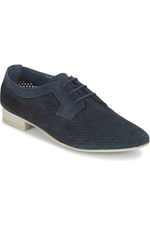 André Mujer Oxford y mocasines - Zapatos Mujer SENTINELLE para mujer