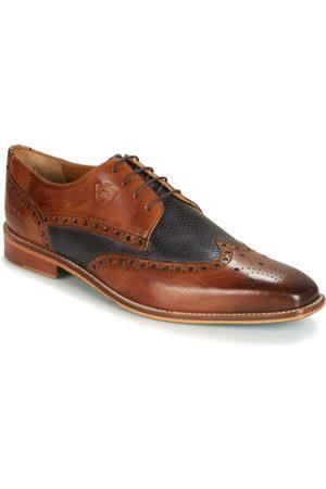 Melvin & Hamilton Hombre Calzado formal - Zapatos Hombre MARTIN 16 para hombre
