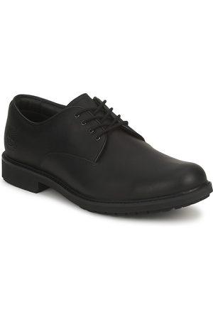 Timberland Hombre Calzado formal - Zapatos Hombre EK STORMBUCK PLAIN TOE OXFORD para hombre