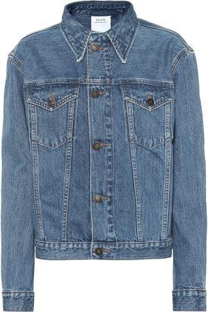 ce0bd711c Abrigos Y Chaquetas de niños Calvin Klein online. ¡Compara 45 productos y  compra!