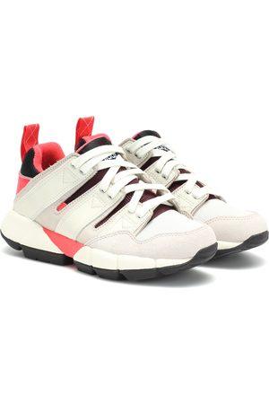 adidas Zapatillas EQT Cushion 2.0