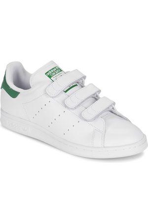 adidas Zapatillas STAN SMITH CF para mujer