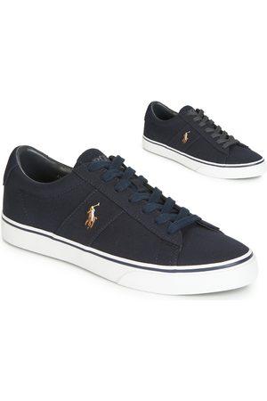 29b12a5ec0a Zapatos de hombre Ralph Lauren 1 1-polo ¡Compara 193 productos y ...