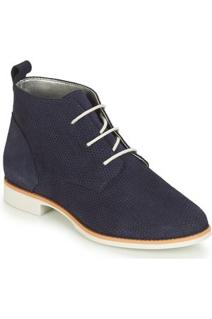 Botas ¡compara Compra De Azules 3 Mujer Y Zapatos Productos 225 K1Tl3FcJ