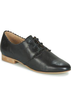 Betty London Zapatos Mujer JIKOTEFE para mujer