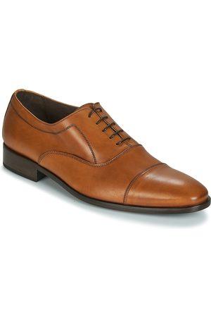 So Size Zapatos de vestir INDIANA para hombre