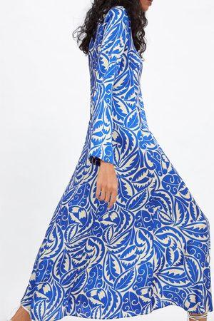 a795c0d09 Vestidos Estampados de mujer la ¡Compara 8.223 productos y compra ...