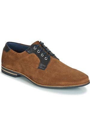 Casual Attitude Zapatos Hombre JALAYACE para hombre