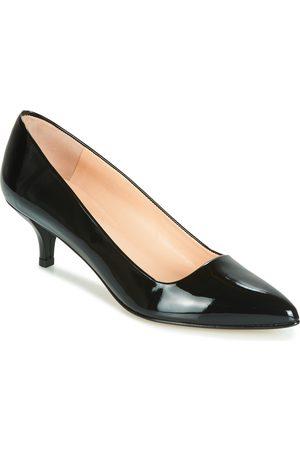 Paco Gil Zapatos de tacón TOFLEX SOLE para mujer
