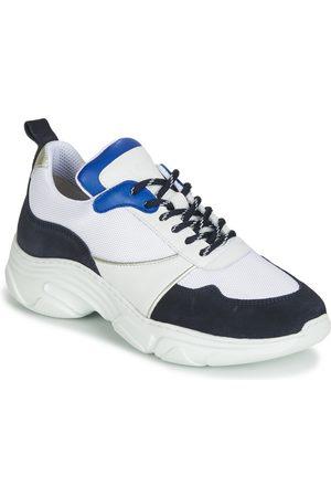 IKKS Mujer Zapatillas deportivas - Zapatillas RUNNING para mujer