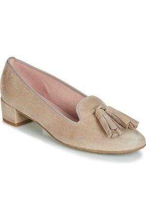 Pretty Ballerinas Mujer Tacón - Zapatos de tacón ANGELIS para mujer