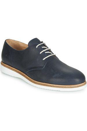 Casual Attitude Zapatos Hombre JALIYAPE para hombre