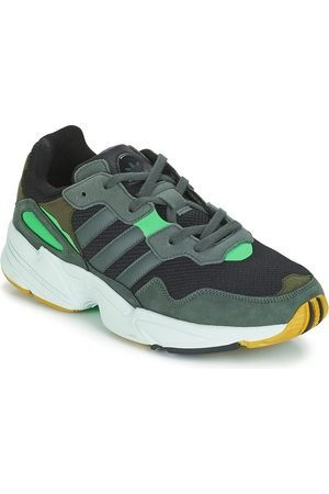 adidas Hombre Zapatillas deportivas - Zapatillas FALCON para hombre