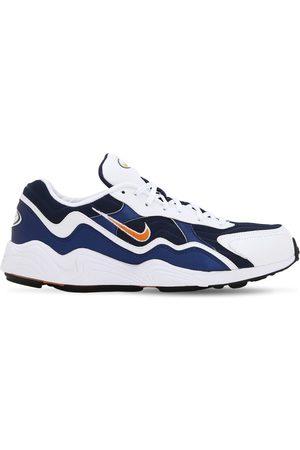 """Nike Sneakers """"air Zoom Alpha"""""""